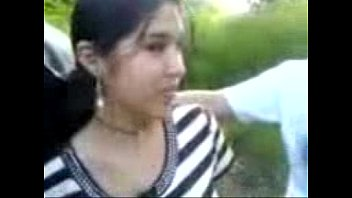 desi indian teen moan Indian b grade sex movies