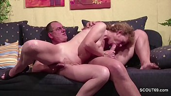 tripping vera german mature Young sis masterbate in front of bro