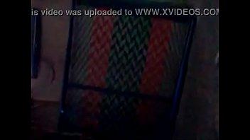 bagla film xvideoscom Female possession alien