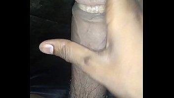nakal bapa mertua Babe tight dress ass grabbing sex