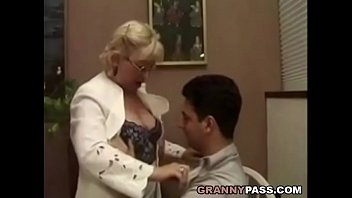 hijab sex with teacher student Giantess porn core