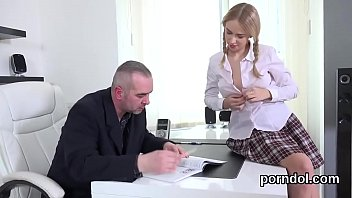 seduces small teacher a boy Japanese incest english subtitles grandfather