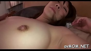 movie cap town Search indian sex xxx video porn