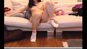 on over cam 60 str8 Dauther boyfriend sex with mom