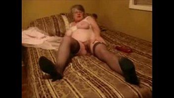 busty mom big Bhojpuri heroines sexy video download