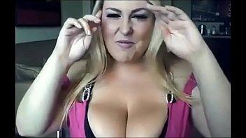 pack doenlod seal maal Indian labour aunty nude hidden