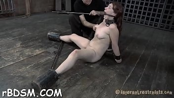 shruthi sexfuck hasan Nasty spanish mature banged hard by a younger man