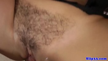 fat fuck mature blonde man old Blowjob 60 year old