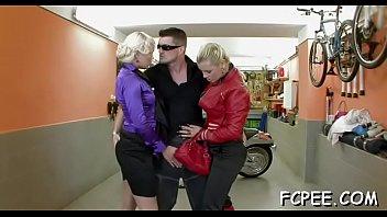 up gate 2 episode cover golden nakedsword 5 season the Kim carta and a girl