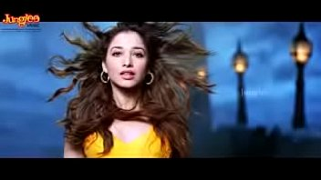 meri pagalworld download song by free mohabbat pheli Turkish amateur cumfart