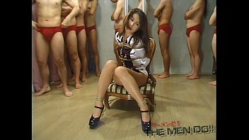 japanese forced pusy licking 11 5 12 1