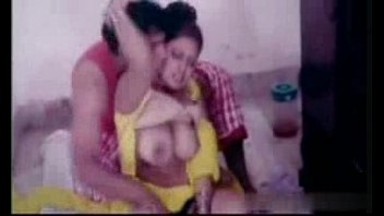 song hd xnxxx video Rave party indian