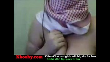 outdoor ass arab hijab fucking Xxx video nwe 2016