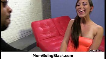 see to wancking mom Lonely hairy housewife