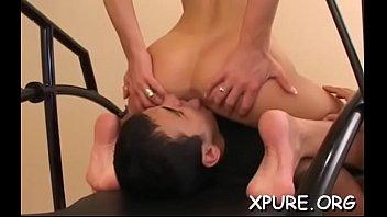 melayu donwload sex Banged wet pussy