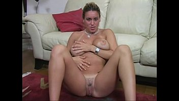 blonde pov with amateur gives blowjob tits big Horny latina babes are picked up from the beach