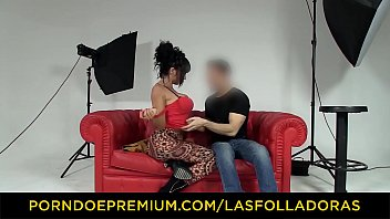 waporno xxx com net Asians mistress shitty