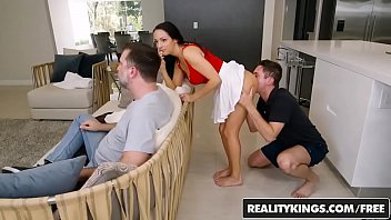 su fucking nd king boobs Huge dildo wife rio