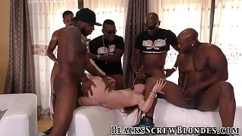 cock lucky babe this riding hottest for very guy British female horse riding