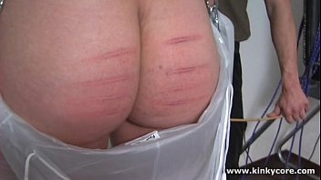 nipple clamps whips chains and Wife trying to get pregnant with bull