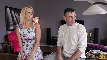 son gay blackmailed dad into creampie Avin zhnw zhyan