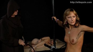 part dropper panty 5 Blonde milfs blow job