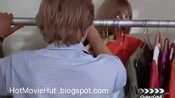 tjej aringrt ung h gangbangas Japanese office stockings solo