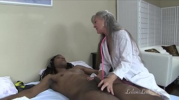 doctor scandal leaked Brazilian mature solosolo