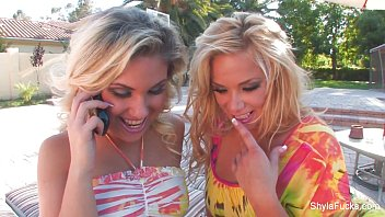 shyla stylez dpp Two mistresses abducted guy