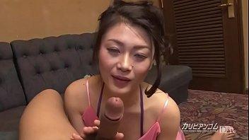 sexy movie 508 Desi housewife fucking hard indianbangtubecom 2016