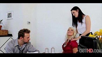 mmf older couple Sos doctor sodomie amateur