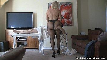 ass for massage big Imss cd vaes