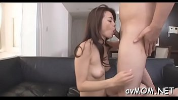 vidio asin xxx downlod fek 2 minutes first sperm