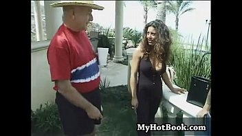 behind per pay scenes view show hosting 2 part the Big tir milf painful homemade ana l