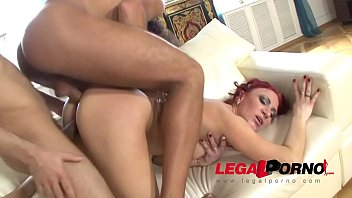 dominate sluts horny Holly is a cute and shy amateur b8