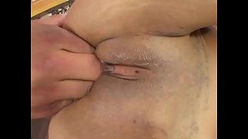 nightclub in panies no White wife get fuck by massage