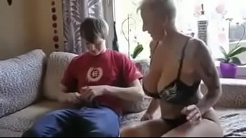 son zabarsti mom porn pakistani full Slave shemale in chastity cage