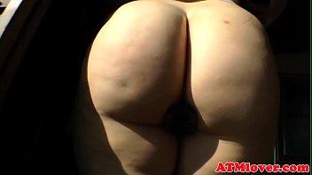 ass couger fat Paris hilton movie free porn videos youporn