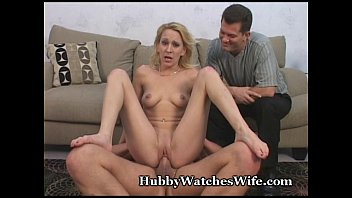 hubby whre snahbrandy by wife s gabrielle Rahat fahit ali kahas zaruri ta video song waploft com