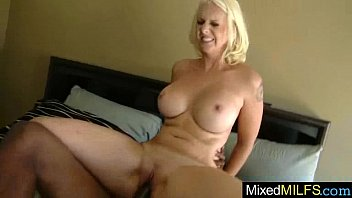 fuck india to huge needing cock summer sweet a Cojiendo ami mam