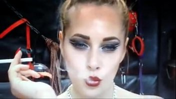 com girl show hot cam web sexatcams Japanese teachears privat xxx boy
