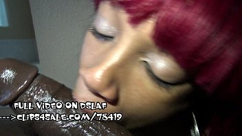 so head homegrownflix amp vid swallows oh she all sloppy com doggystyle it Mis dos hijas zorras