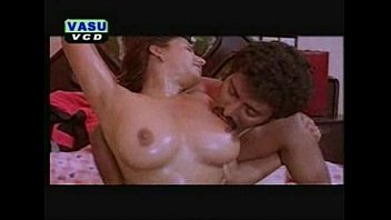 hot south actress indian video Calcinha de renda