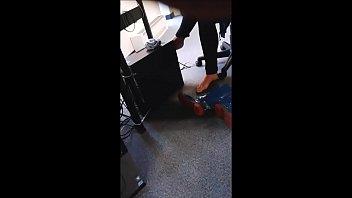 wearing socks belladonna Srilanka teen type sex
