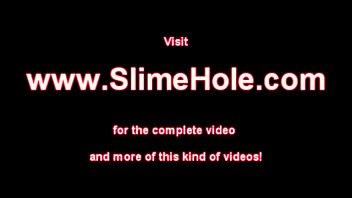 my stud bbc god oh making girl scream Homemade irish sex hidden camera clips
