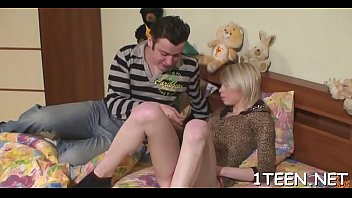as panteras incesto 0 Adorable hottie victoria sweet gets her twat licked
