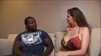 molest teacher busty black Hd cuckold cleanup