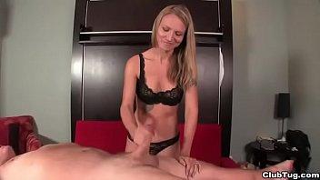 sex hst med Asian girl tied arms massaged