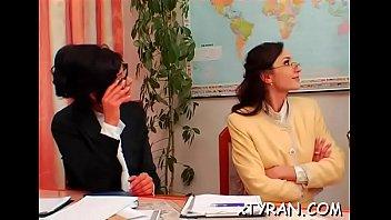maroc tetouan 97ab hanan Videos cortos de chibolas perdiendo su virginidad