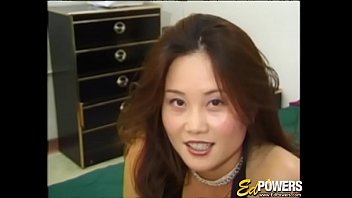 japanis xmaster pron Sister sad ice brather